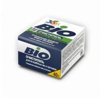 Биоочиститель для выгребных ям и септиков JOY 40 гр.