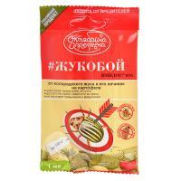 Имидор (Жукобой) от колорадского жука на картофеле амп.1мл