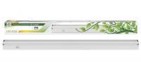 Светильник IN HOME светодиодный СПБ-Т8 8Вт-ФИТО для растений IP40, 570мм