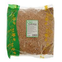 Пшеница 0,8 кг.