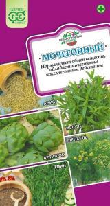 Лекарственный огород Мочегонный 1,3 гр.