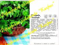 Петрушка Богатырь (20пак*5 гр.)