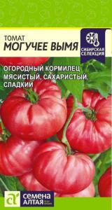 Томат Могучее Вымя 0,05 гр.р