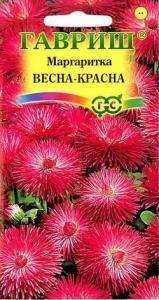 Маргаритка Весна-Красна 0,05 гр.