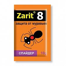 Спайдер защита от муравьев 10 гр.