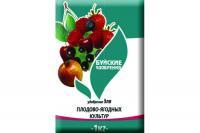 КМУ для плодово-ягодных культур 1 кг.