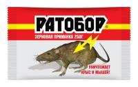 Зерно Ратобор 250 гр.