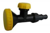 Насадка для полива Душ  (НПУ-400М)