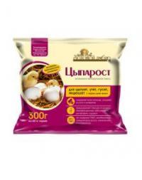 ЦыпаРост (для цыплят, гусят, утят, индюшат) 150 гр.
