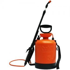 Опрыскиватель Жук Классик 8 литров (ОП-207)